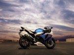 Suzuki_GSX-R1000_1600-x-1200