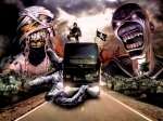tour_bus
