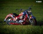 Yamaha-Chopper-USA