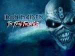 final_frontier_iron_maiden_wallpaper_14