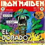 art_el_dorado_ironmaidenwallpaper.com