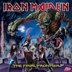 art_final_frontier_2_ironmaidenwallpaper.com