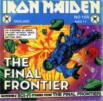art_satellite_15_the_final_frontier_iron_maiden_ironmaidenwallpaper.com