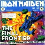 art_satellite_15_the_final_frontier_promo_ironmaidenwallpaper.com