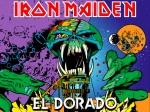el_dorado_2_ironmaidenwallpaper.com