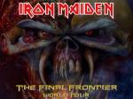 final_frontier_18_ironmaidenwallpaper.com
