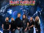final_frontier_20_iron_maiden_wallpaper