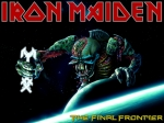 final_frontier_34_ironmaidenwallpaper.com