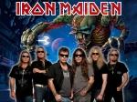 final_frontier_36_iron_maiden_wallpaper