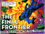 satellite_15_the_final_frontier_promo_ironmaidenwallpaper.com
