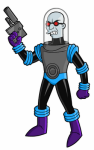DC-Comics-Batman-Mr-Freeze