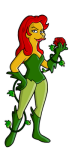 DC-Comics-Batman-Poison-Ivy-1